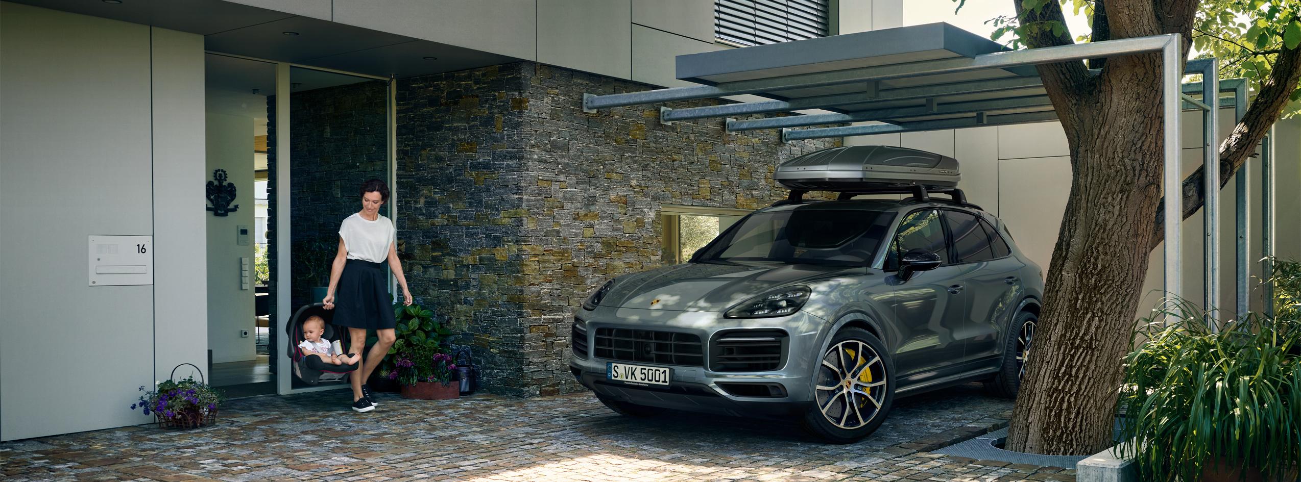 Hoehn Motors Porsche Impremedia Net