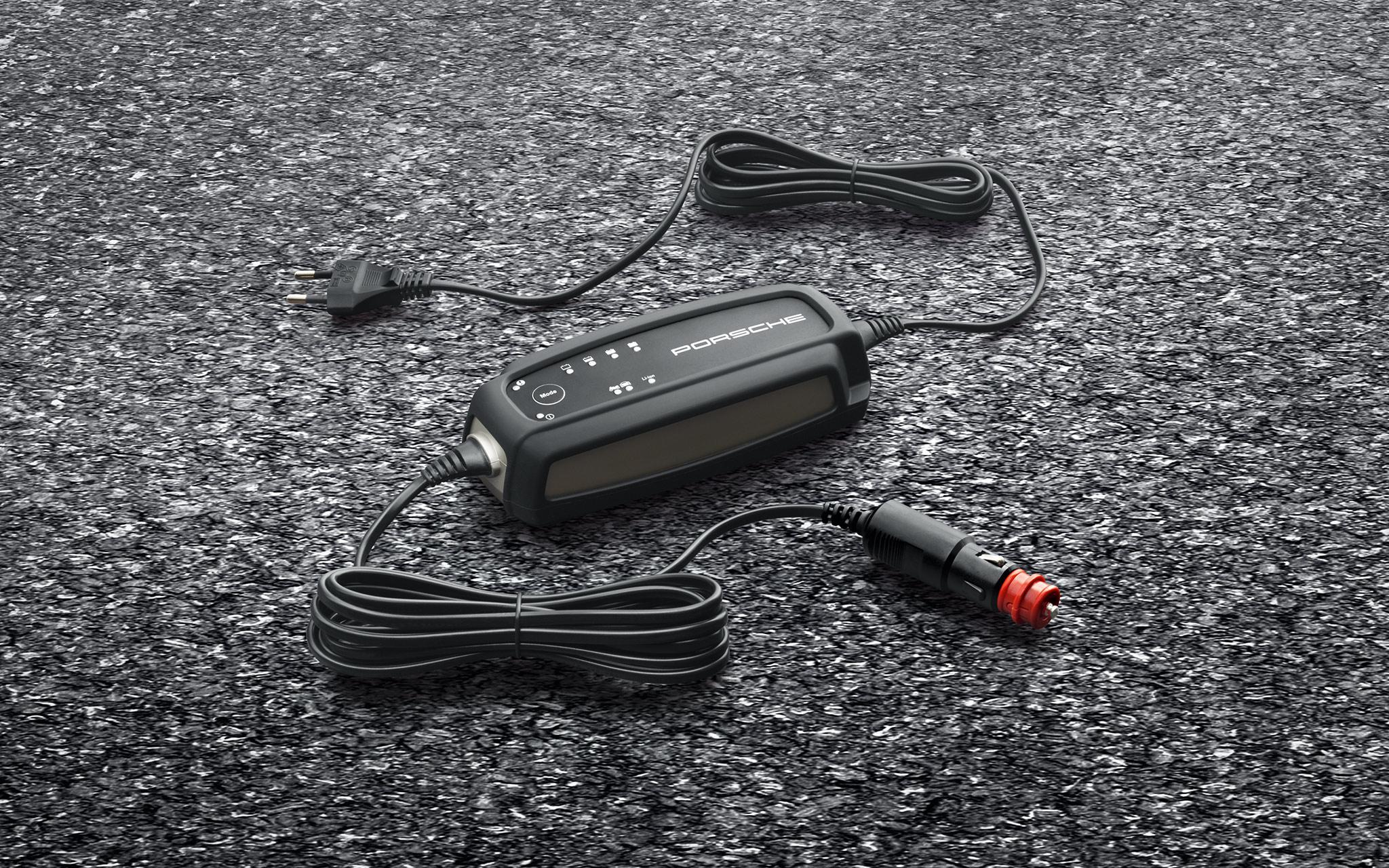 Tequipment Accessories Finder Dr Ing H C F Porsche Ag